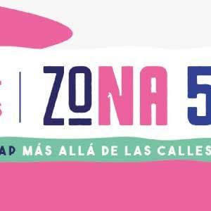 Premios Zona 57
